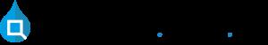 Coatings.com.sg Logo