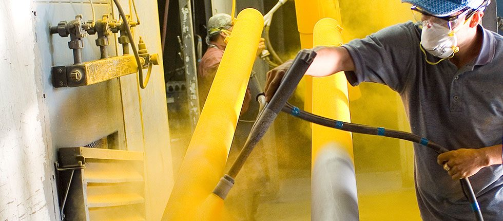 Powder Coating Singapore Services Amp Pricing Coatings