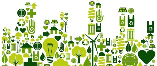 sustainable coatings