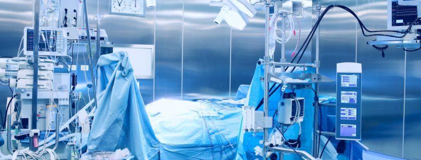 Hydrophilic coating medical device