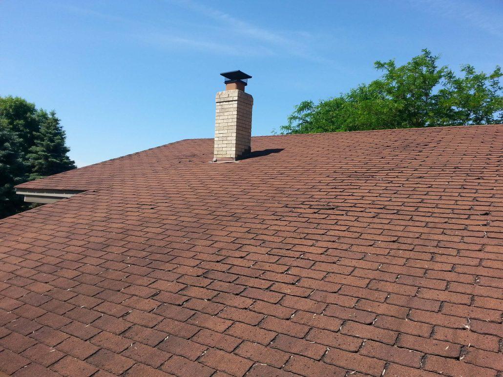 Roof Coating Singapore Waterproofing Coatings Com Sg