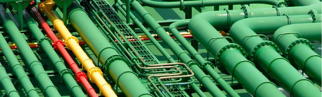 moisture curing polyurethane Singapore