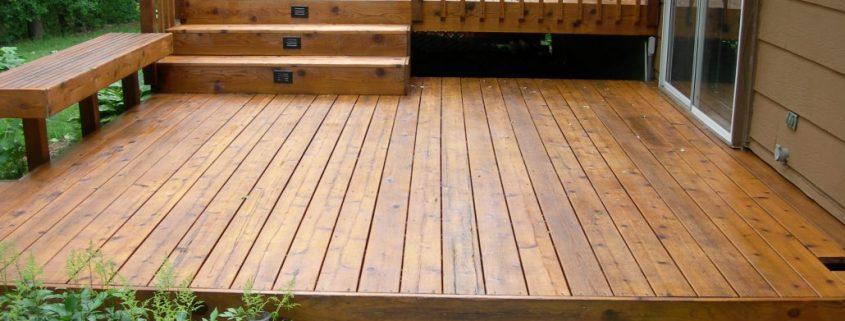Deck Coating Singapore Antislip Amp Waterproof Coatings