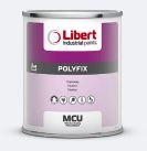 moisture curing polyurethane