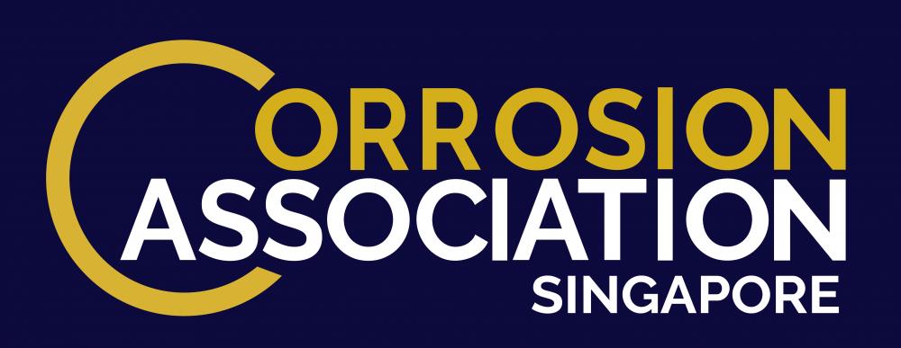 corrosion association singapore
