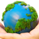sustainability in the coatings industry