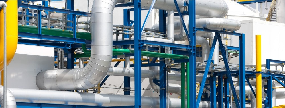 Industrial Coating Singapore Solutions Amp Companies