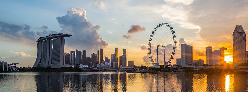 Singapore coating association