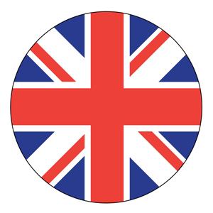UK Coatings