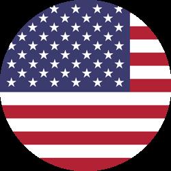 US Coatings