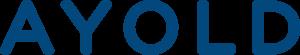 Ayold logo 2018
