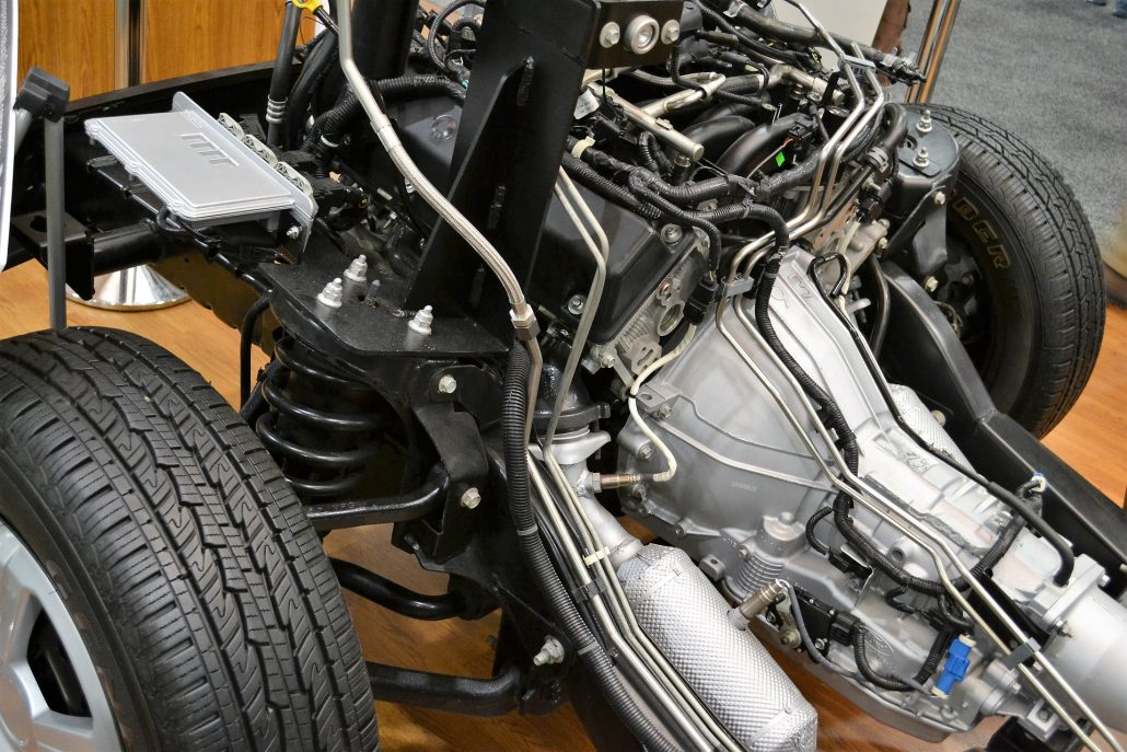 Automotive underbody coating Singapore | Coatings com sg