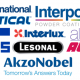 akzonobel coating brands in singapore