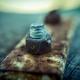 anti rust coating failure on bolts