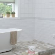 anti slip coating for tiles as anti slip bathroom flooring Singapore